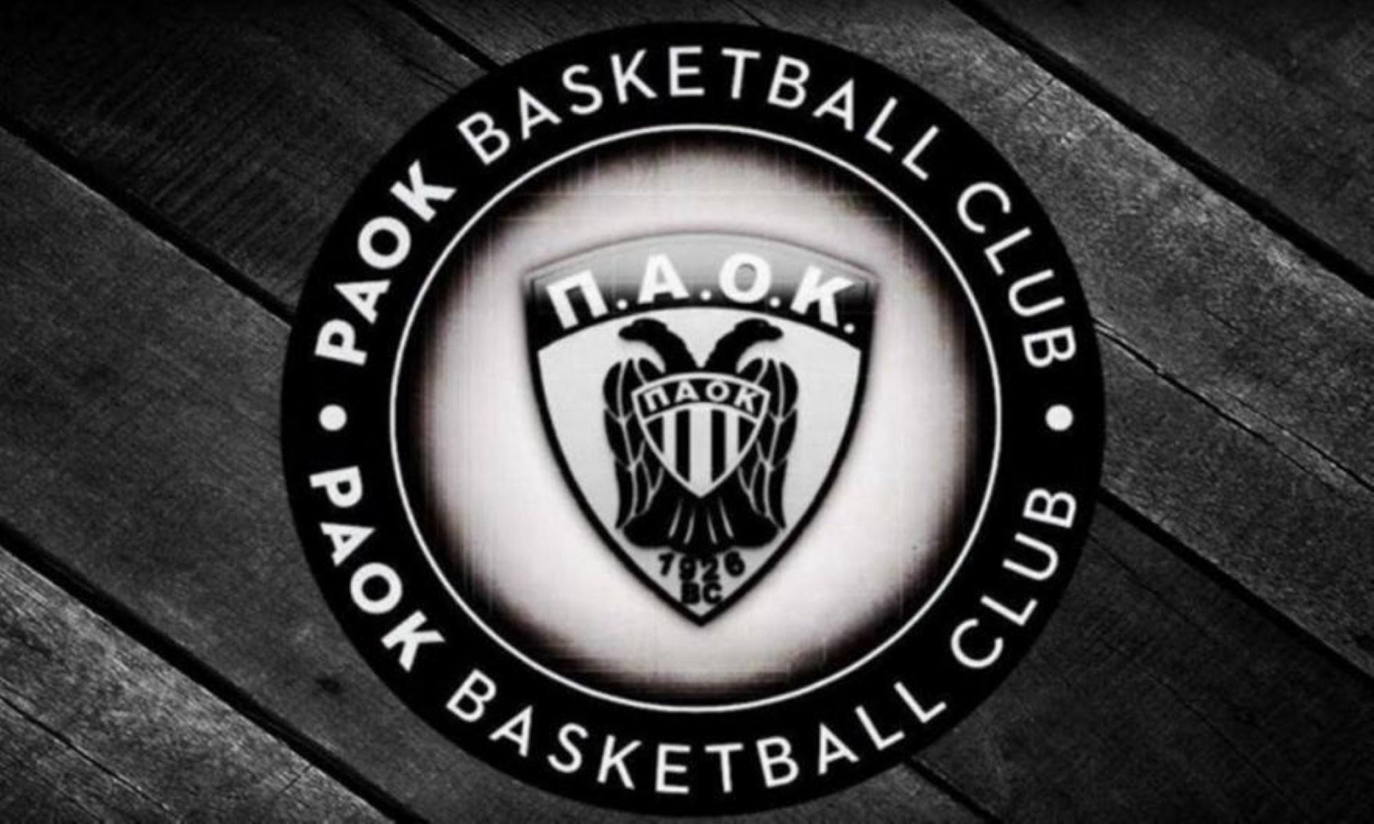 Πένθος στον μπασκετικό ΠΑΟΚ – Πέθανε ο Μπάμπης Αγγελίδης