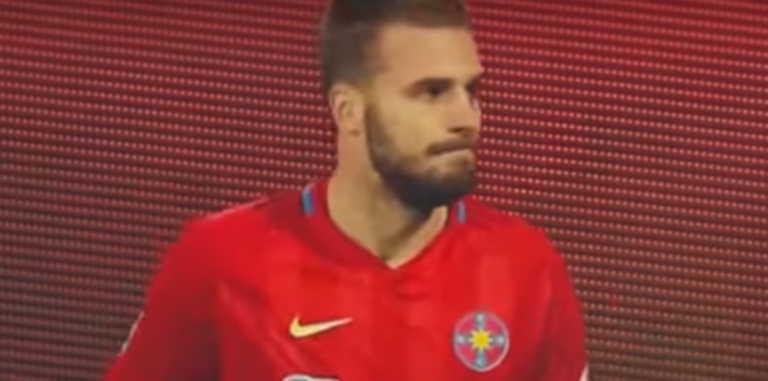 Ο ΠΑΟΚ κινείται για τον Πλάνιτς που έμεινε ελεύθερος σύμφωνα με τους Σέρβους