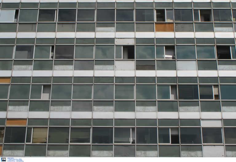 Θεσσαλονίκη: Σε 54χρονο άστεγο ανήκει το πτώμα που βρέθηκε σε κτήριο του ΑΠΘ
