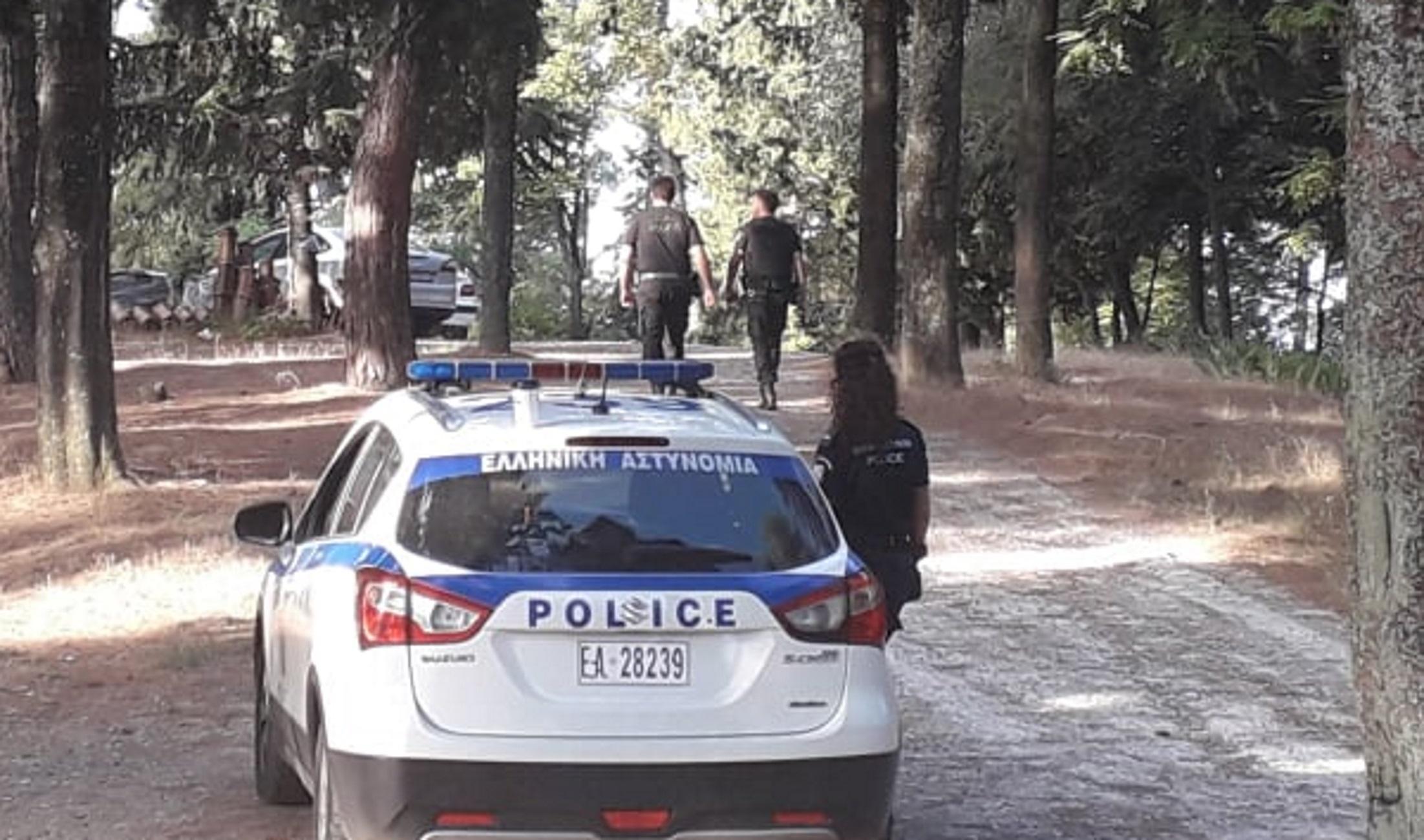 Τρίκαλα: Τι διαπίστωσε ο ιατροδικαστής για τον θάνατο της 16χρονης μαθήτριας έξω από εκκλησία! Τα νέα στοιχεία στο θρίλερ (Βίντεο)