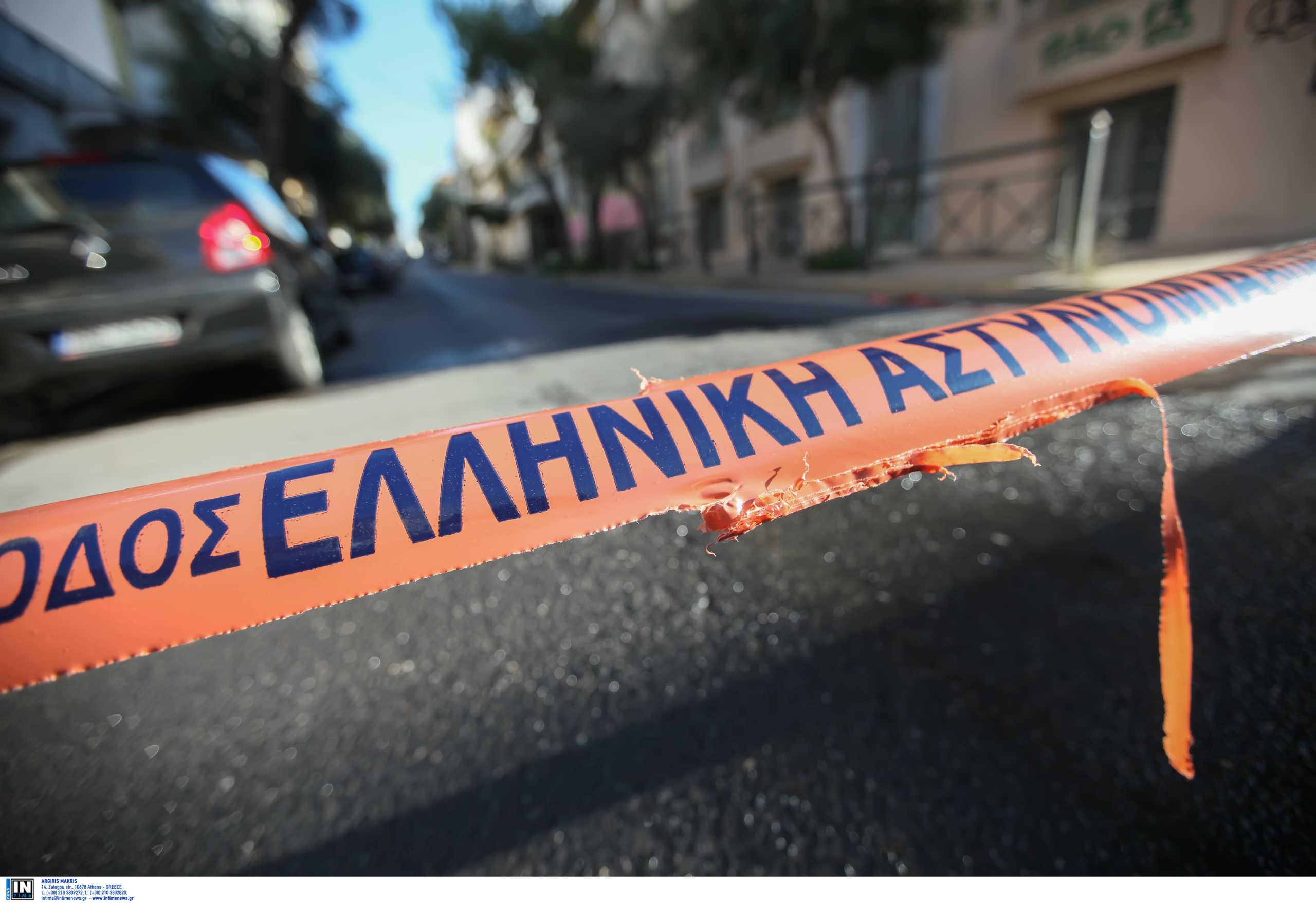 Κρήτη: Θρίλερ με νεκρή γυναίκα μέσα στο σπίτι της – Φόβοι και ενδείξεις για ληστεία μετά φόνου