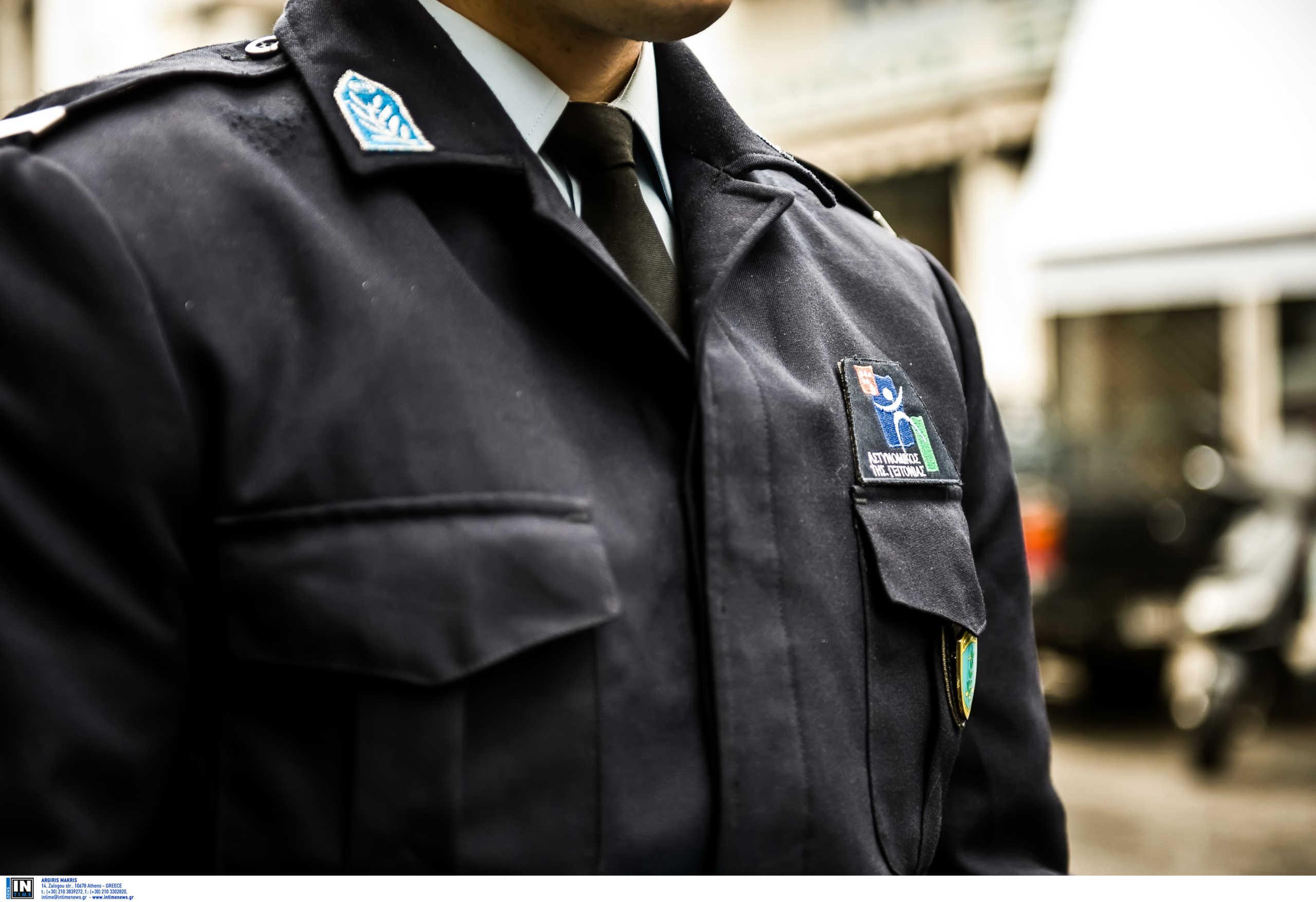Ηράκλειο: Πήγαν στο αστυνομικό τμήμα και «έφαγαν» πρόστιμο για άσκοπη μετακίνηση – Έξω φρενών οι δύο γυναίκες
