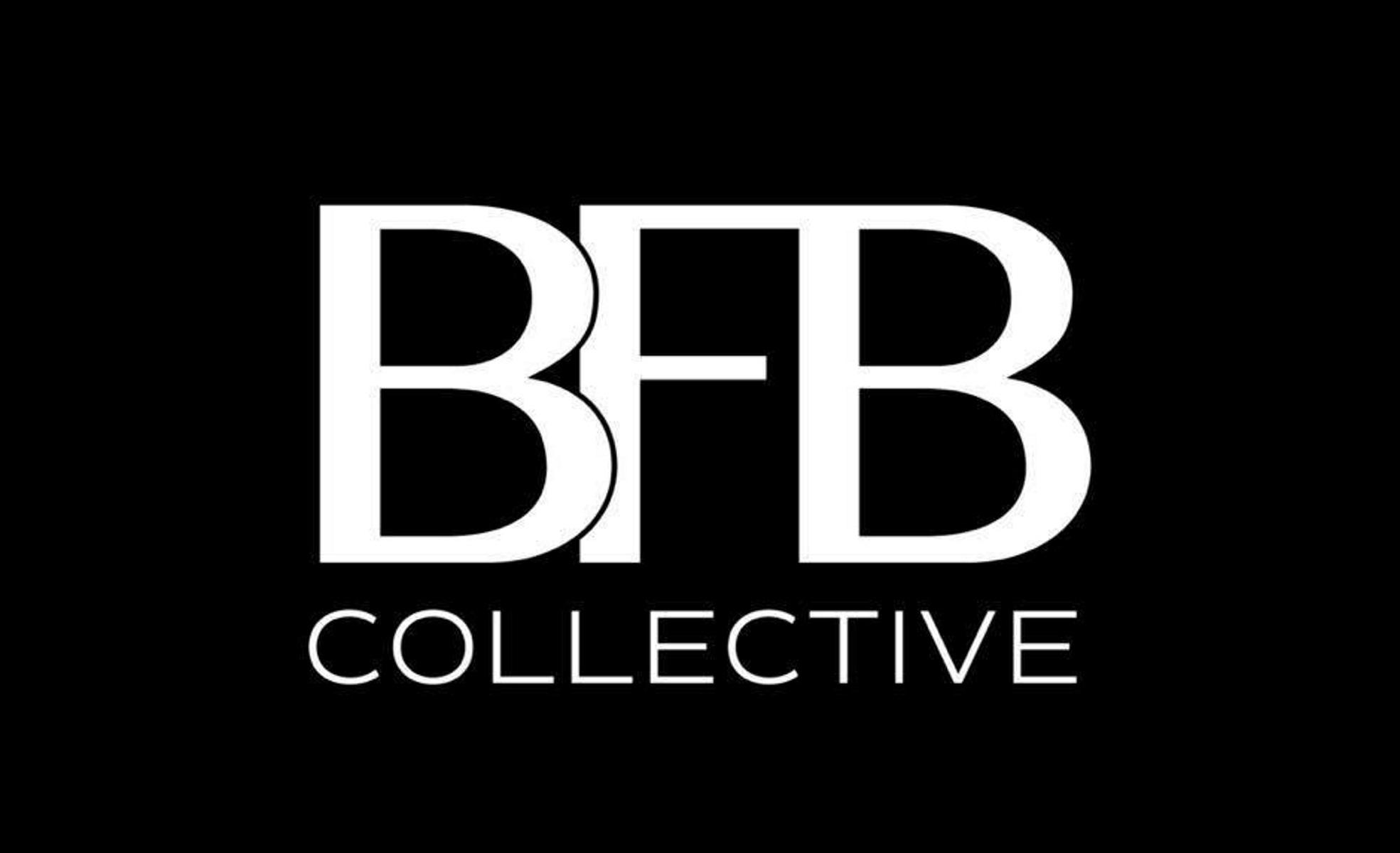 Ιδρύθηκε ΜΚΟ για τους μαύρους εκπροσώπους της μόδας