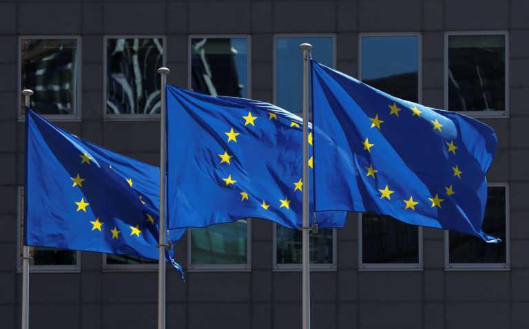 Μικρή αύξηση της ανεργίας στην Ευρωζώνη τον Μάιο - Έφτασε στο 7,4%