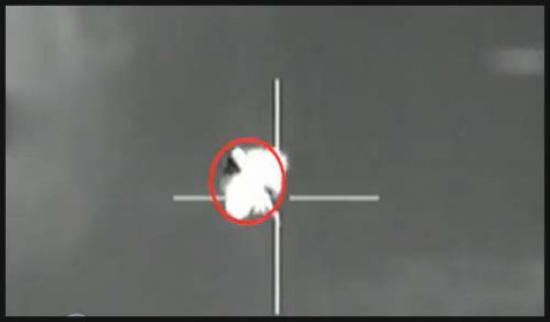 Αρμενία: «Τέσσερα μη επανδρωμένα αεροσκάφη καταρρίφθηκαν κοντά στο Γερεβάν»
