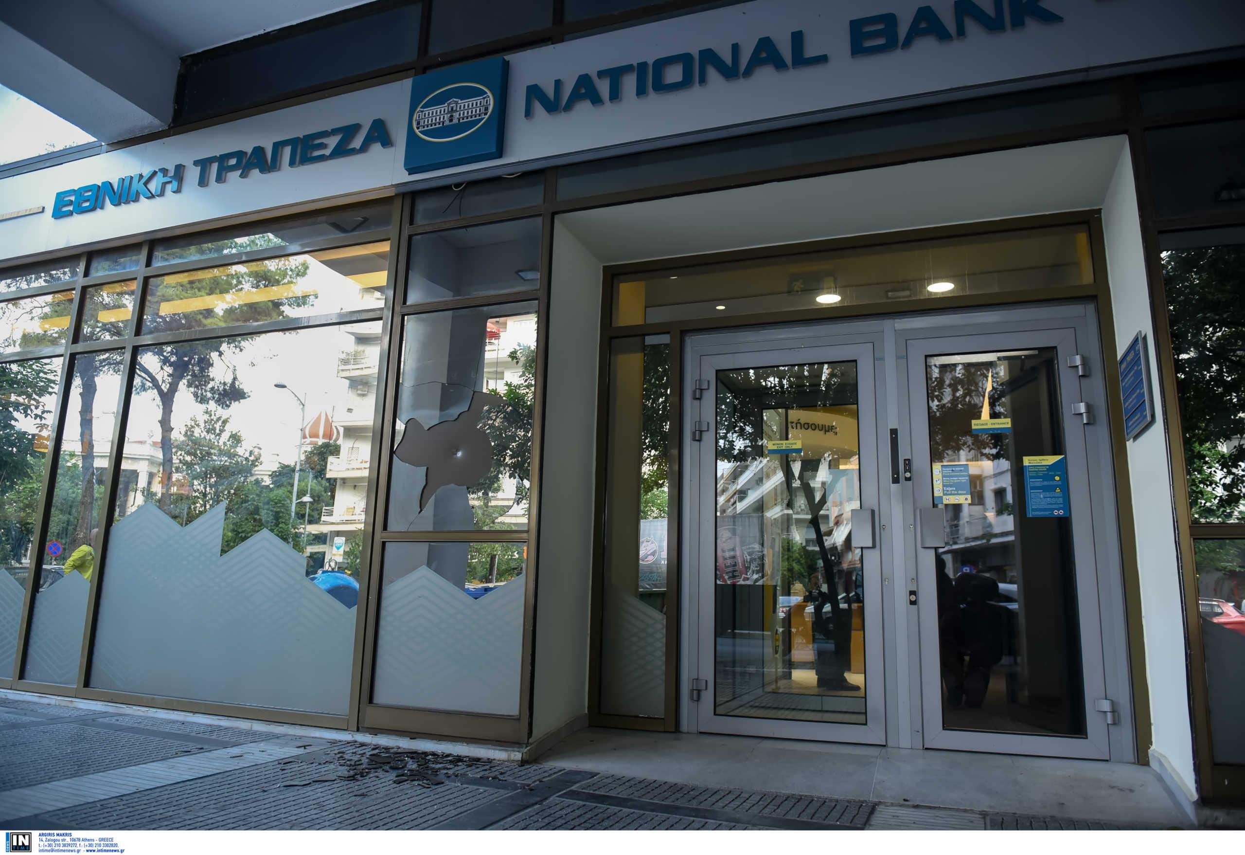 Εθνική Τράπεζα:Συνεργασία με SAS για τη δημιουργία Analytics Center of Excellence