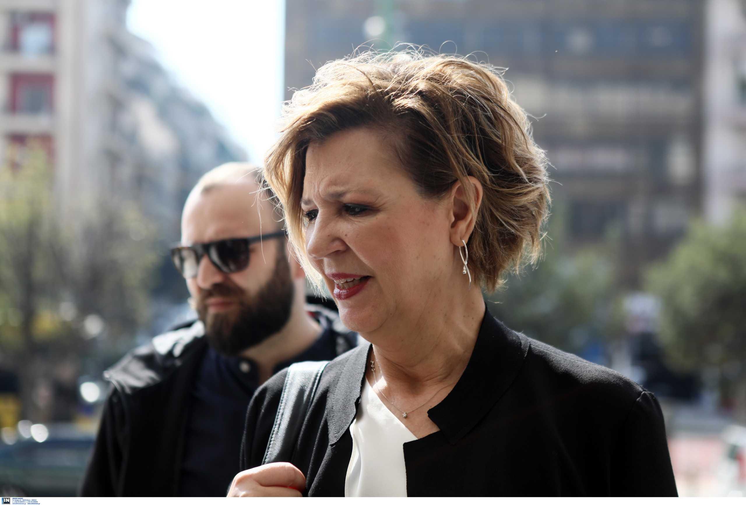 Ο ΣΥΡΙΖΑ διαφωνεί με την επίσκεψη Τσαβούσογλου στη Θράκη