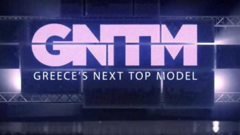 Αυτές είναι όλες οι αλλαγές στο GNTM! Έτσι θα γίνονται πλέον οι δοκιμασίες...