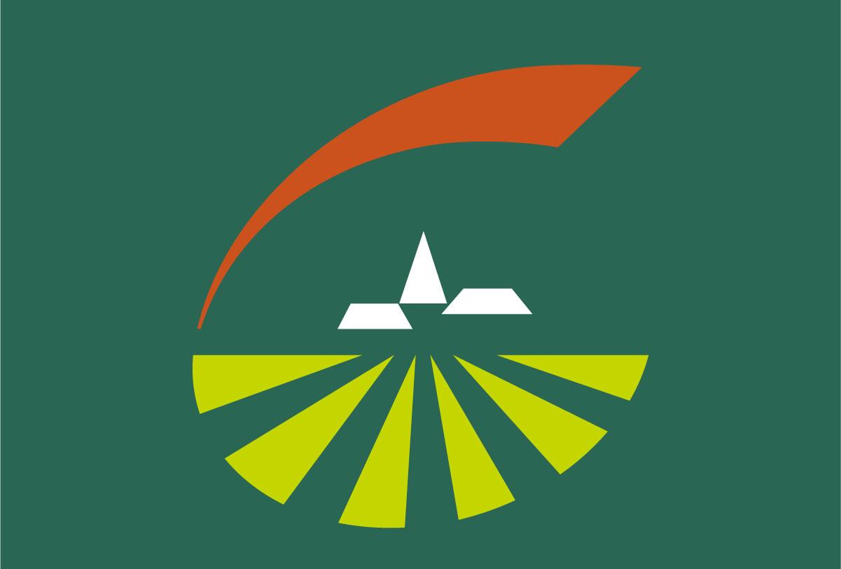 Χ. Κάτσιος CEO Groupama Ασφαλιστική: «Αισιόδοξος για θετικά αποτελέσματα και το 2020, παρά την κρίση του κορονοϊού»
