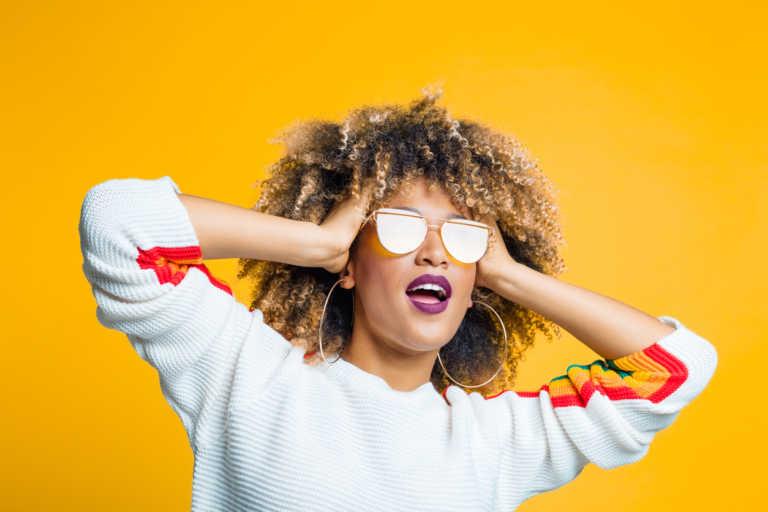 Πώς να καθαρίσεις γυαλιά ηλίου και οράσεως