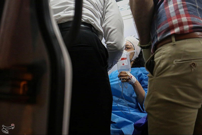 Ιράν: Ξεπέρασαν τους 17.000 οι νεκροί από κορονοϊό