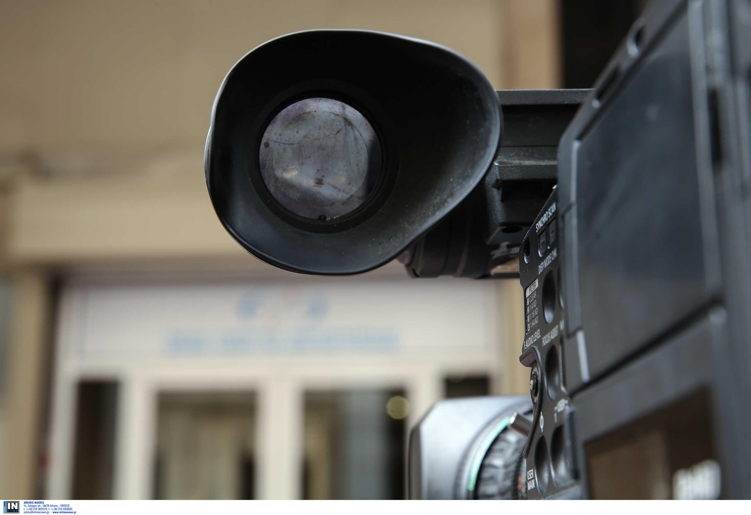 Θεσσαλονίκη: Καταγγελίες για σημεία και τέρατα σε εκκλησιαστικό σταθμό – «Δεν έβρισκα το δίκιο μου με τίποτα»