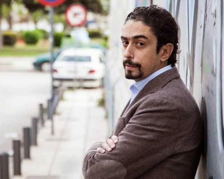 Δημήτρης Κάζης: Κατηγορήθηκε για εμπόριο οργάνων πριν κάνει μεταμόσχευση στην Τουρκία και πέθανε! Συγκινεί ο πατέρας του (Βίντεο)