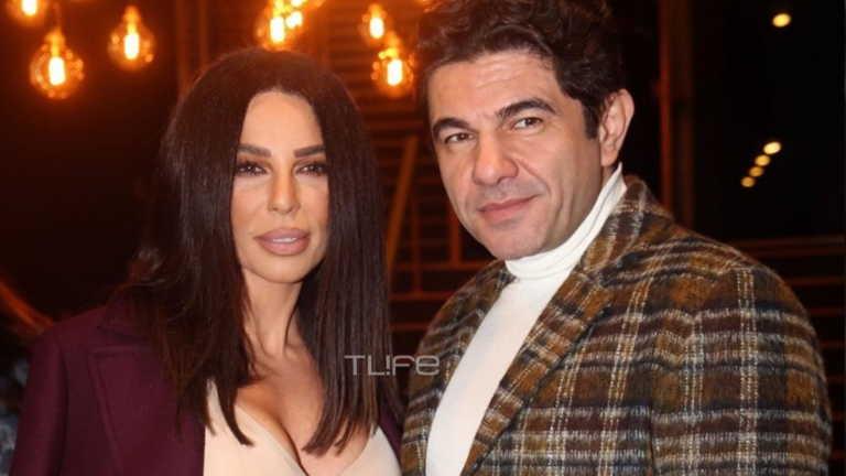 Κέλλυ Κελεκίδου: Έχει επέτειο γάμου με τον Νίκο Κουρκούλη! Η φωτογραφία από το παρελθόν και το τρυφερό μήνυμα