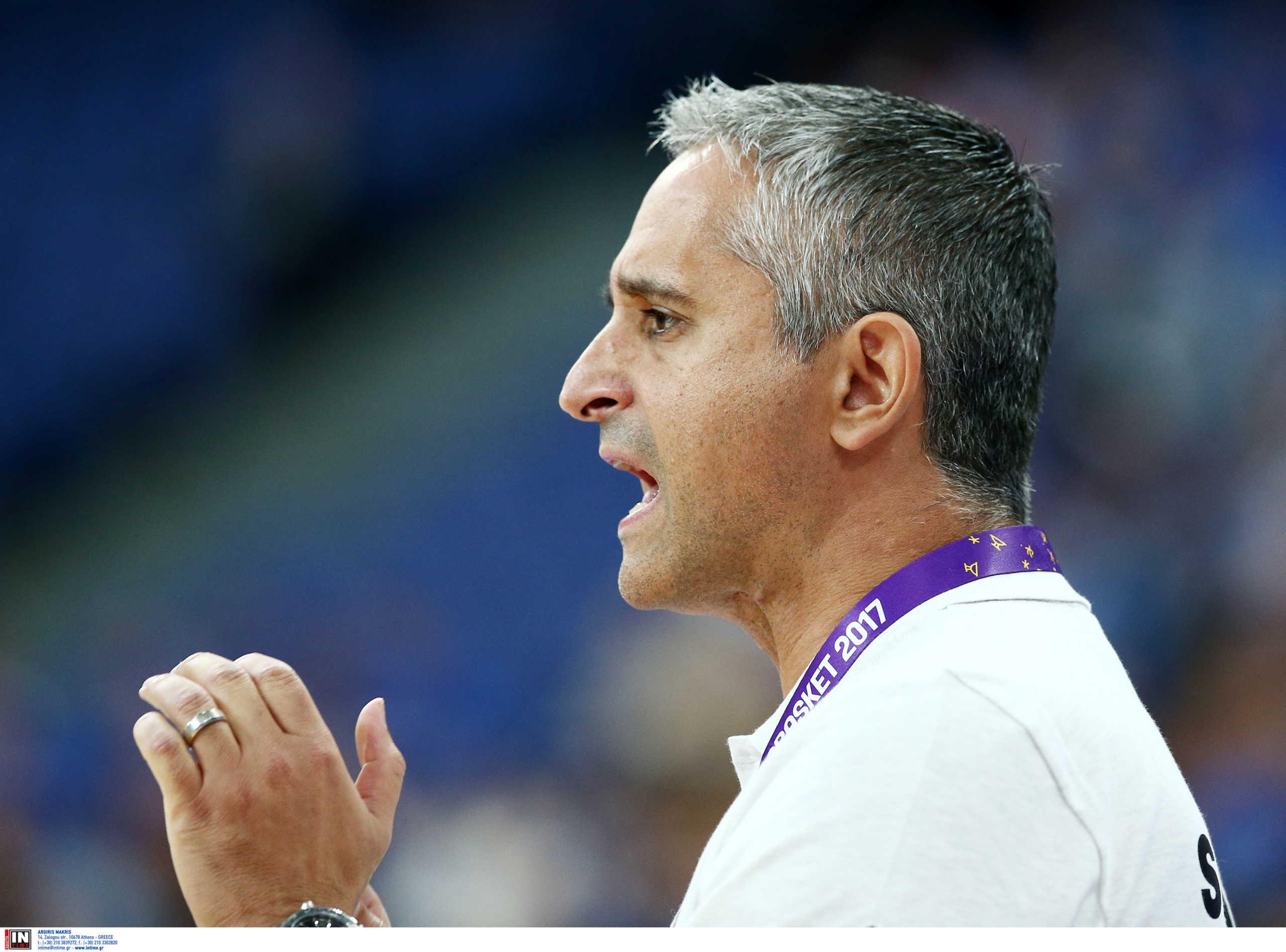 Euroleague: Παρελθόν ο Κοκόσκοφ από την Φενέρμπαχτσε, θα συνεχίσει στο NBA