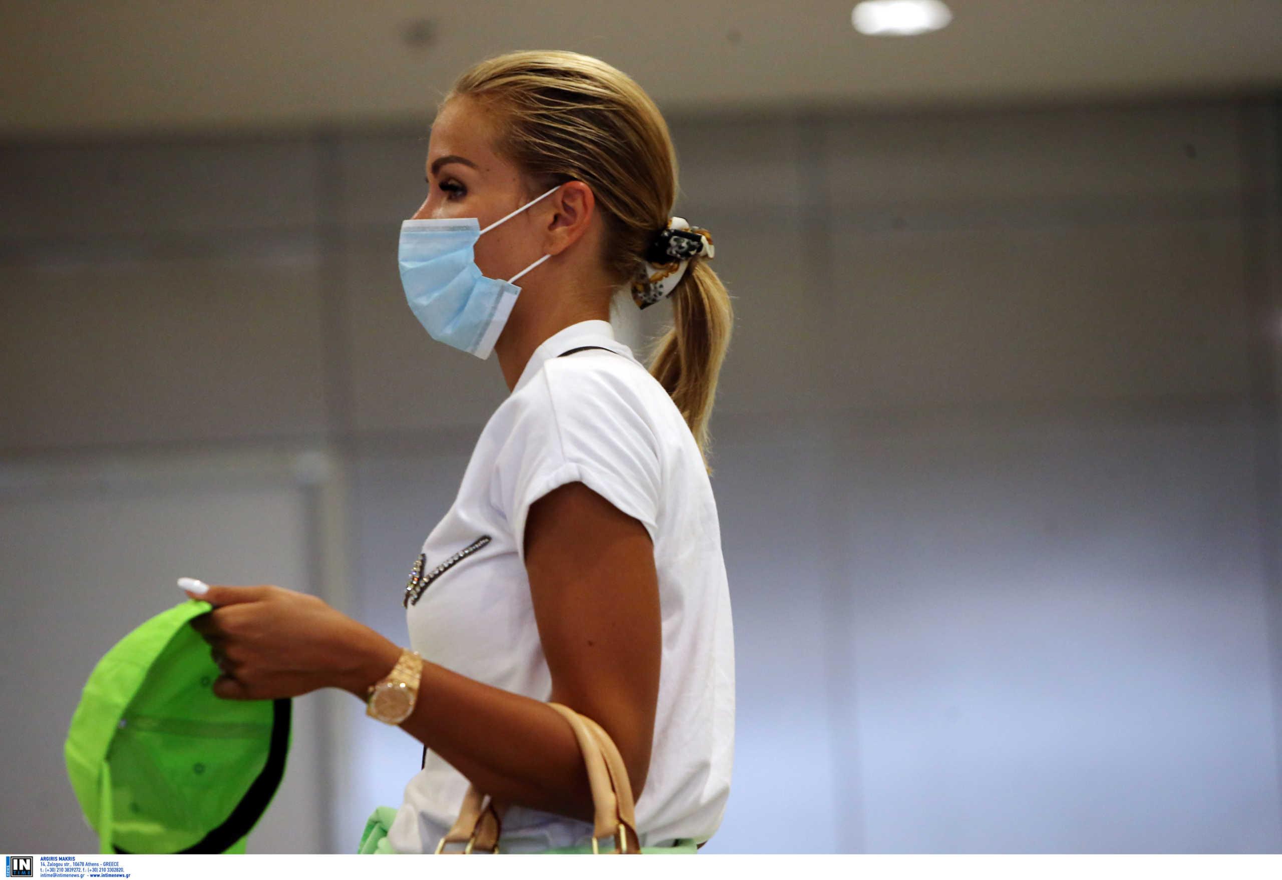 Wu Lien-teh: 3 πράγματα που δεν γνωρίζετε για τον γιατρό που εφηύρε τη μάσκα N-95