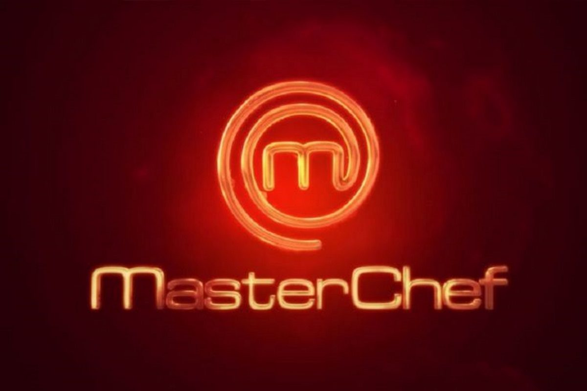 Masterchef 5: Η αλλαγή στους κανονισμούς και η ώρα της κρίσης για τους παίχτες