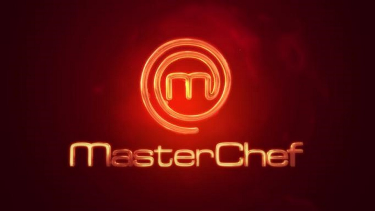 "MasterChef: ""Πάγωσαν"" όλοι, αποχώρησε με την χειρότερη βαθμολογία"