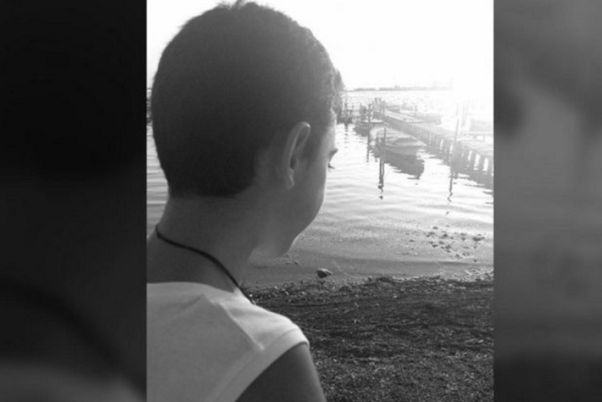 Μεσολόγγι: Συγκλονίζει η μητέρα του 16χρονου Βασίλη που έπεσε και σκοτώθηκε από τον τρίτο όροφο πολυκατοικίας!