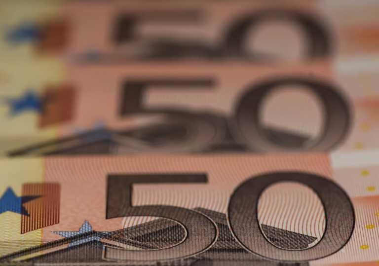 Παράταση για την επιστρεπτέα προκαταβολή 5 έως 19 Ιανουαρίου – Ξεπέρασαν τις 610.000 οι αιτήσεις