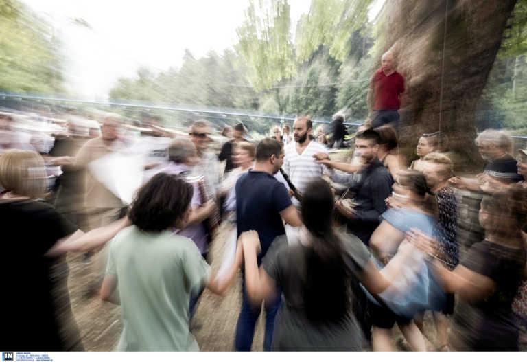 Ηχούν... καμπάνες για τον κορονοϊό - Νέα μέτρα εξετάζει η κυβέρνηση, κρίσιμο το Σαββατοκύριακο