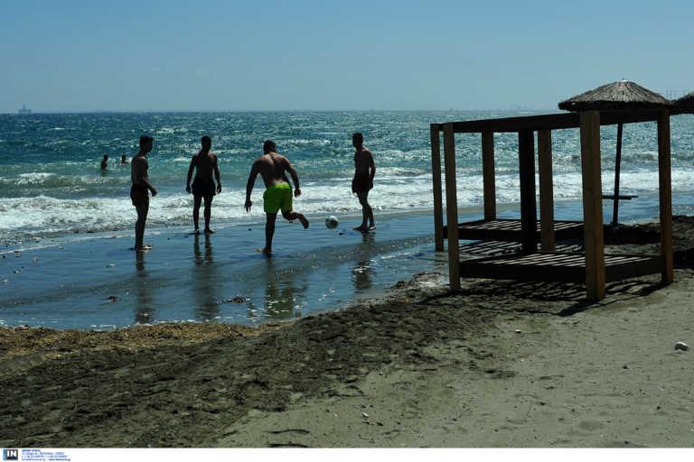 Νέα χαλάρωση των μέτρων στην Κύπρο - Όλες οι αλλαγές