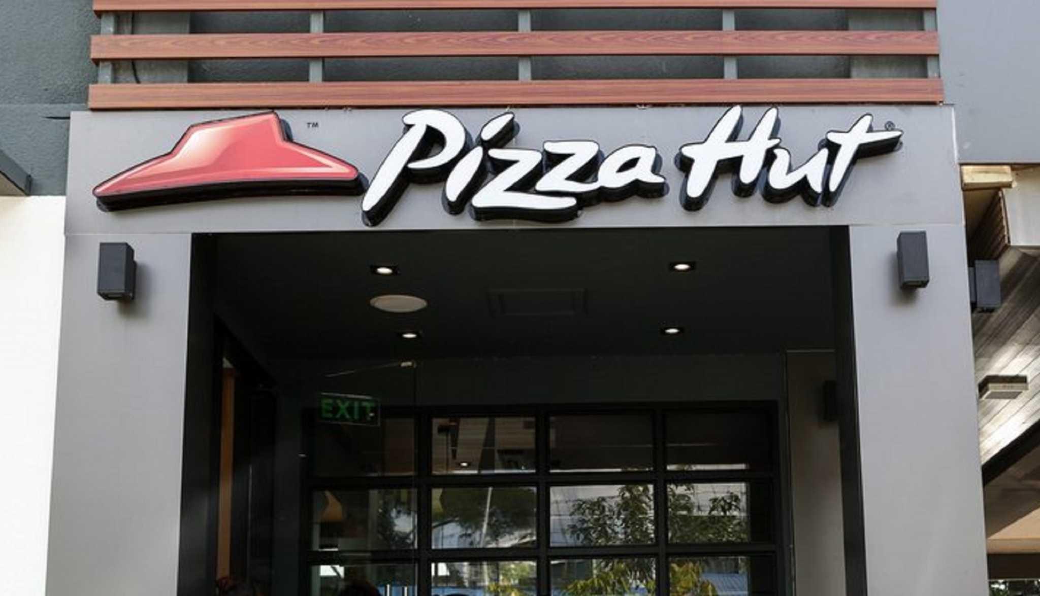 Pizza Hut: Το μέλλον μετά το λουκέτο και οι ανακατατάξεις στον κλάδο της εστίασης. Τα σχέδια των εταιρειών...