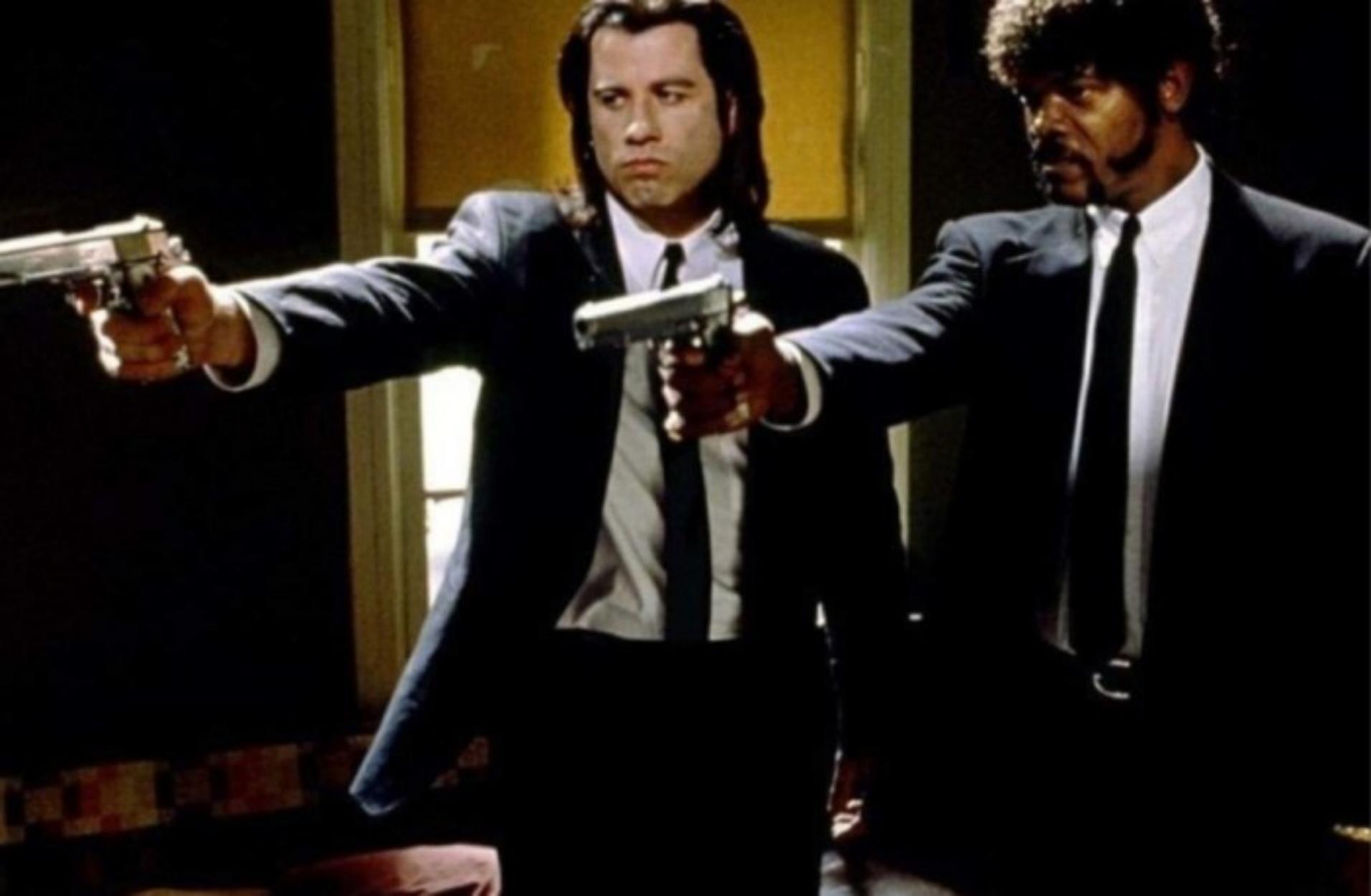 Οι 20 καλύτερες ταινίες της δεκαετίας του '90