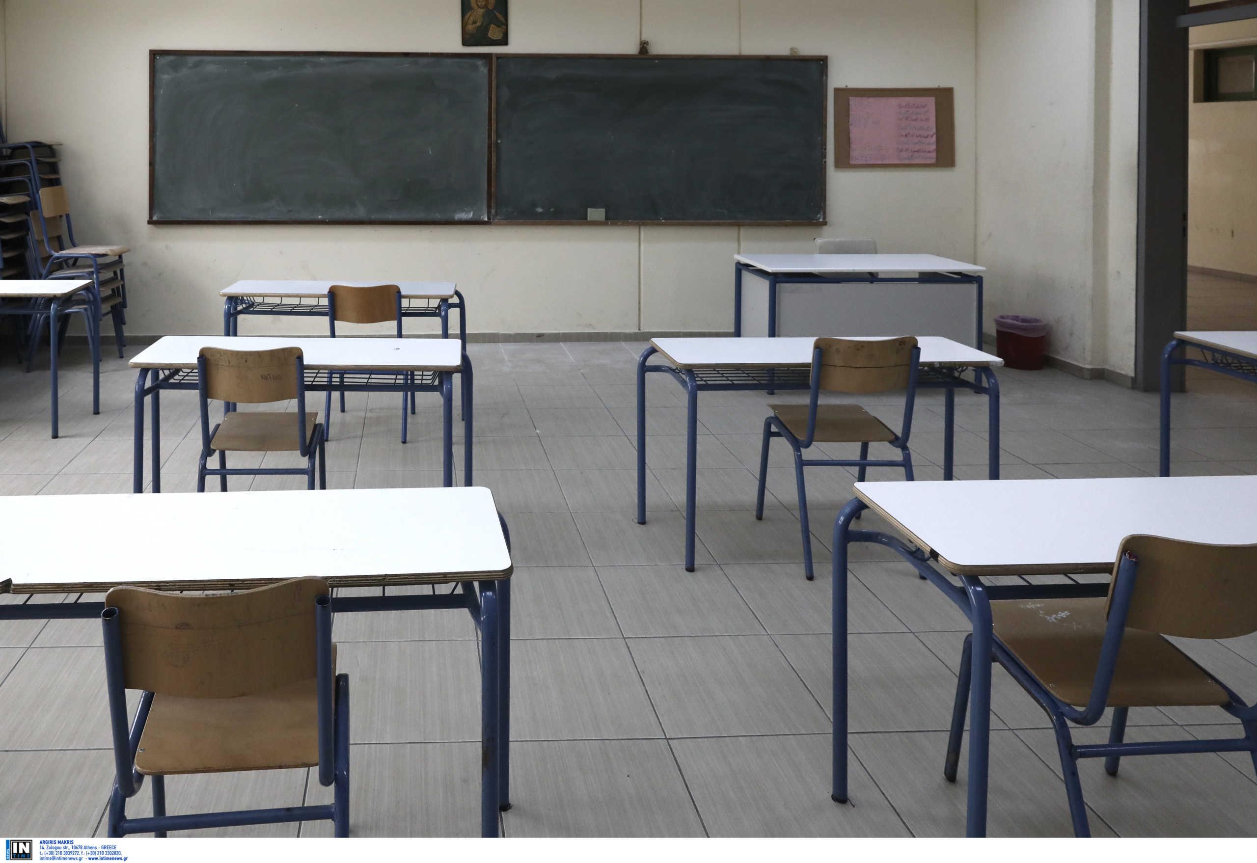 Ηλιούπολη: Νέες αποκαλύψεις για τον καθηγητή Φυσικής – Κοινό μυστικό στο σχολείο η σχέση του με την 14χρονη