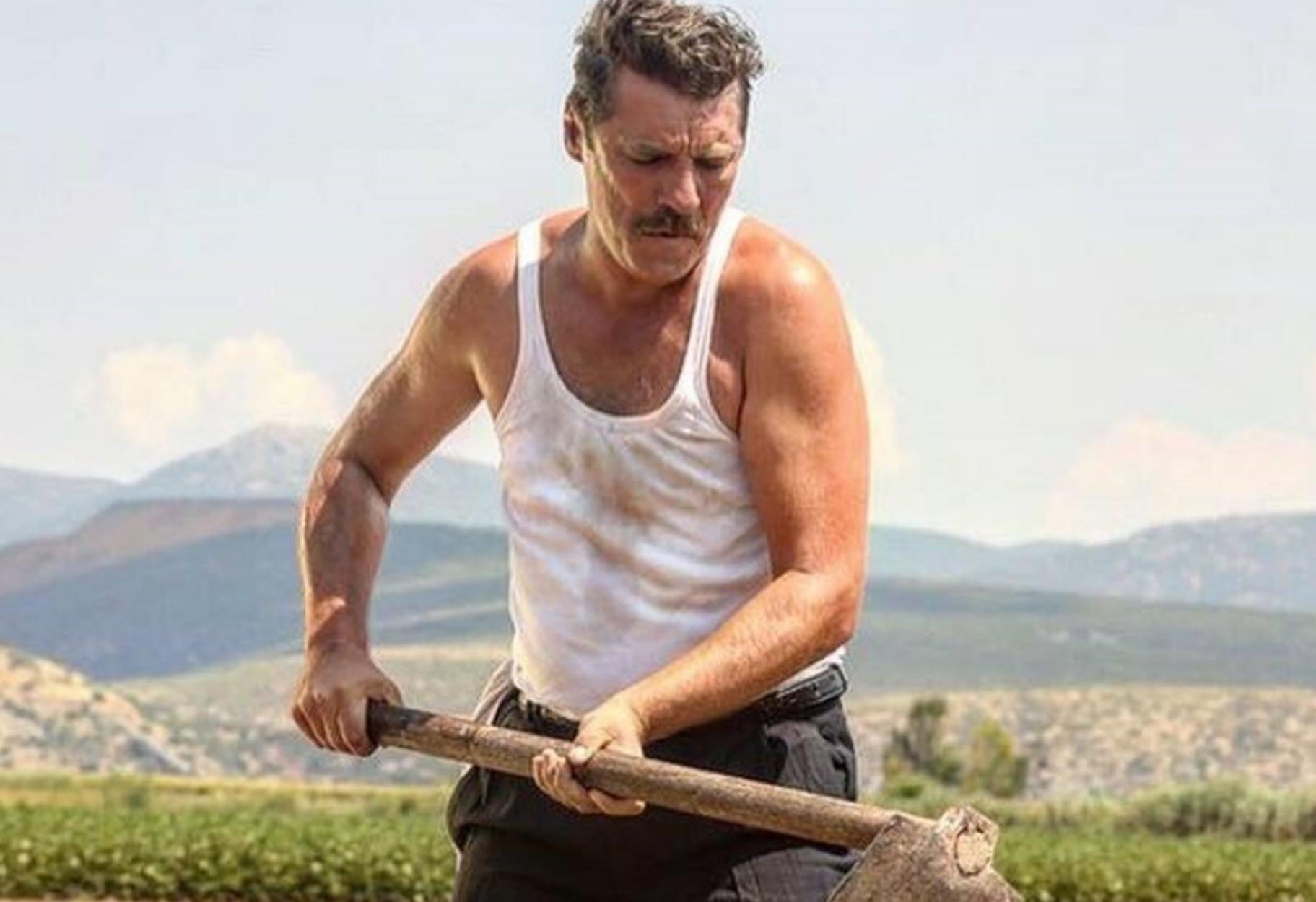 Γιάννης Στάνκογλου – Άγριες Μέλισσες: «Τον ευχαριστήθηκα τον Κυπραίο, ήταν τόσο κόντρα με εμένα»