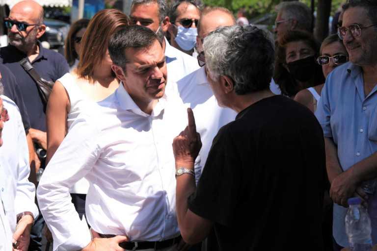 """Τα παραδείγματα του ΣΥΡΙΖΑ για το """"κούρεμα"""" στα αναδρομικά"""