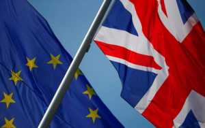 "Brexit: Άρχισαν τα ""όργανα"" – Ξεκίνησε τις διαδικασίες η Ε.Ε κατά της Βρετανίας"