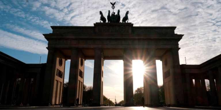 Βερολίνο: Θετικό δείγμα η επανέναρξη των συνομιλιών Ελλάδας και Τουρκίας