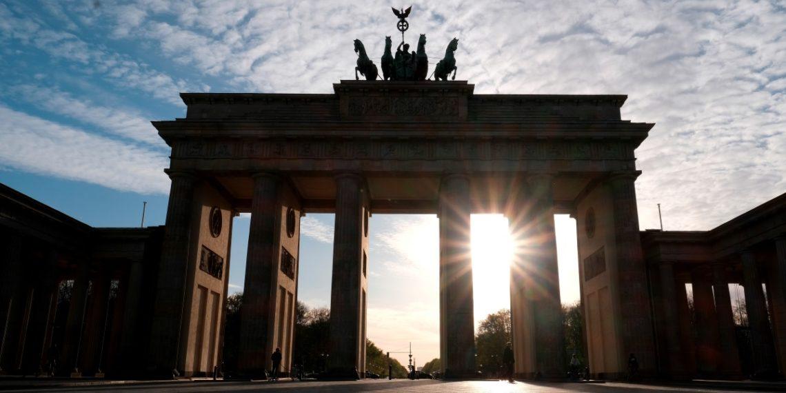 Γερμανία για διάλογος Ελλάδας - Τουρκίας