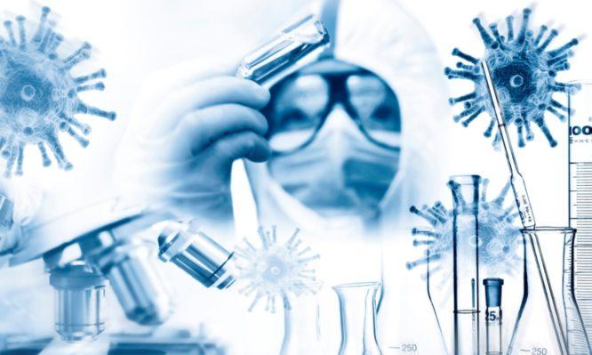 Κορονοϊός: Εννέα δεδομένα που γνωρίζουν πλέον οι ειδικοί για τη νόσο Covid-19
