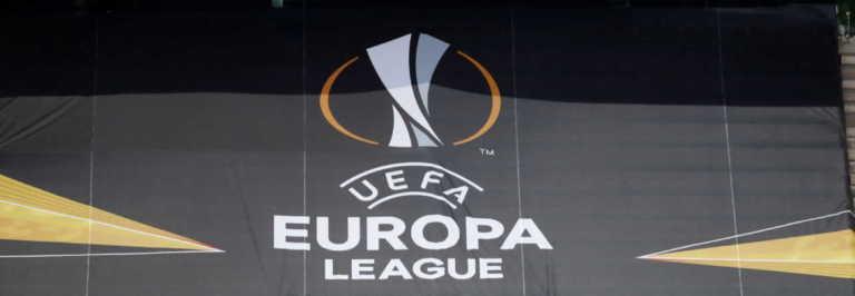 Europa League: Οι πιθανοί αντίπαλοι ΑΕΚ και ΠΑΟΚ στους ομίλους