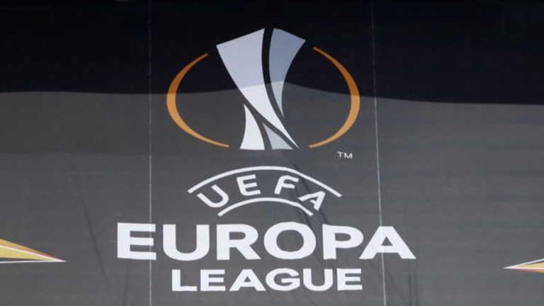 "Europa League: Στον ""αέρα"" το Νάπολι – Αλκμάαρ"