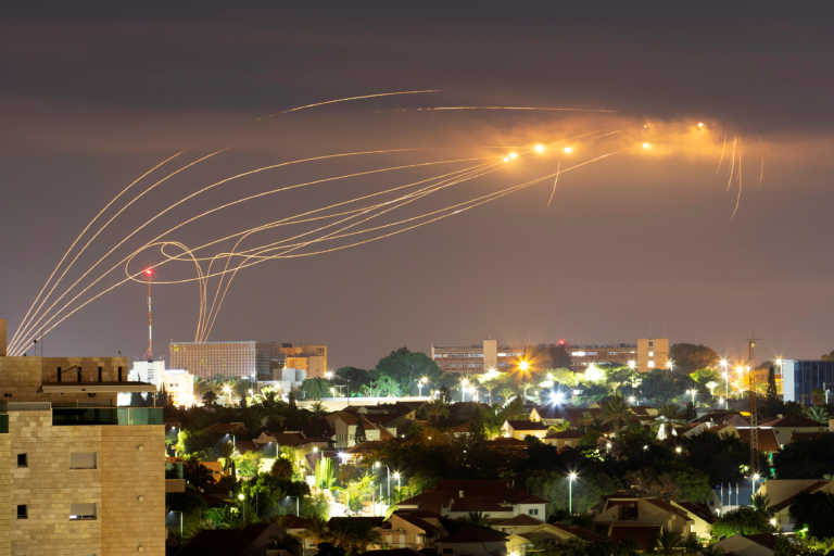 Λωρίδα της Γάζας: Νέοι βομβαρδισμοί από τον ισραηλινό στρατό