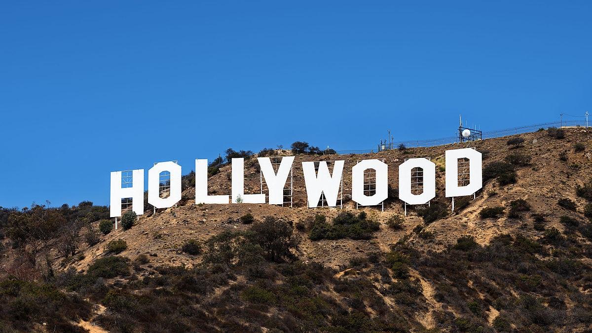 Κάρι Γκραντ: Ο γόης του Χόλιγουντ που μας έμαθε τι θα πει στυλ