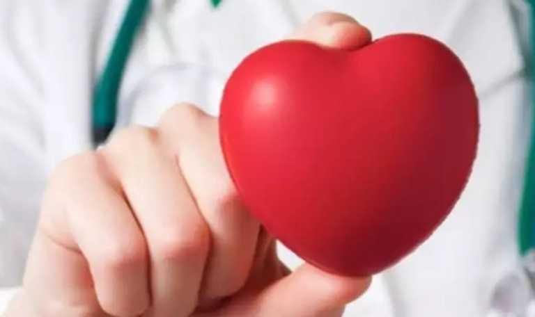 Μια νέα υπηρεσία για την αντιμετώπιση καρδιολογικών παθήσεων στο ΥΓΕΙΑ: Τροποποίηση του αυτόνομου νευρικού συστήματος