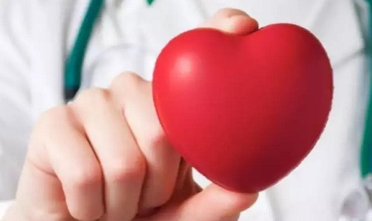 Όλα όσα πρέπει να γνωρίζετε για την αντικατάσταση βαλβίδας της καρδιάς