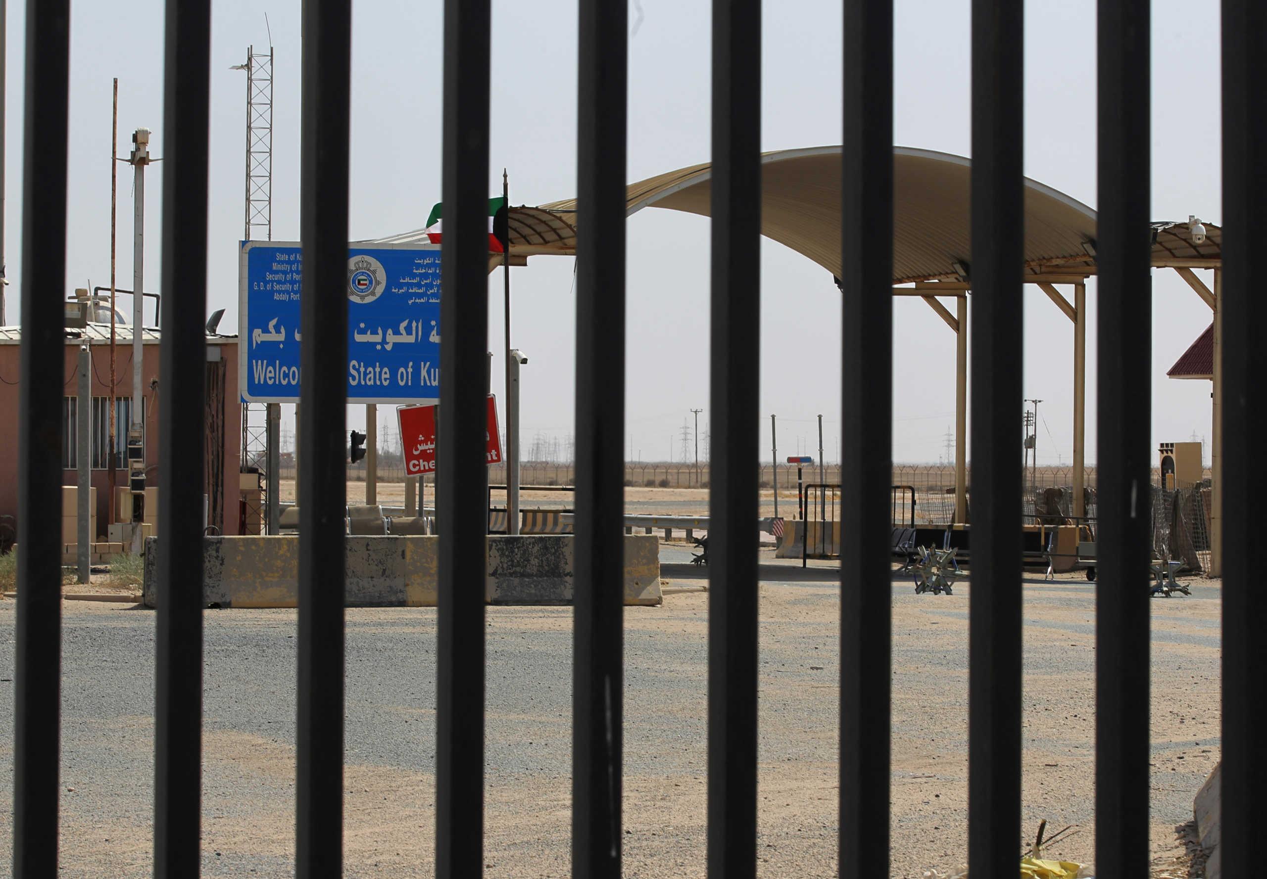 """Κορονοϊός: Το Κουβέιτ απαγορεύει τις πτήσεις από τις χώρες """"υψηλού κινδύνου"""""""