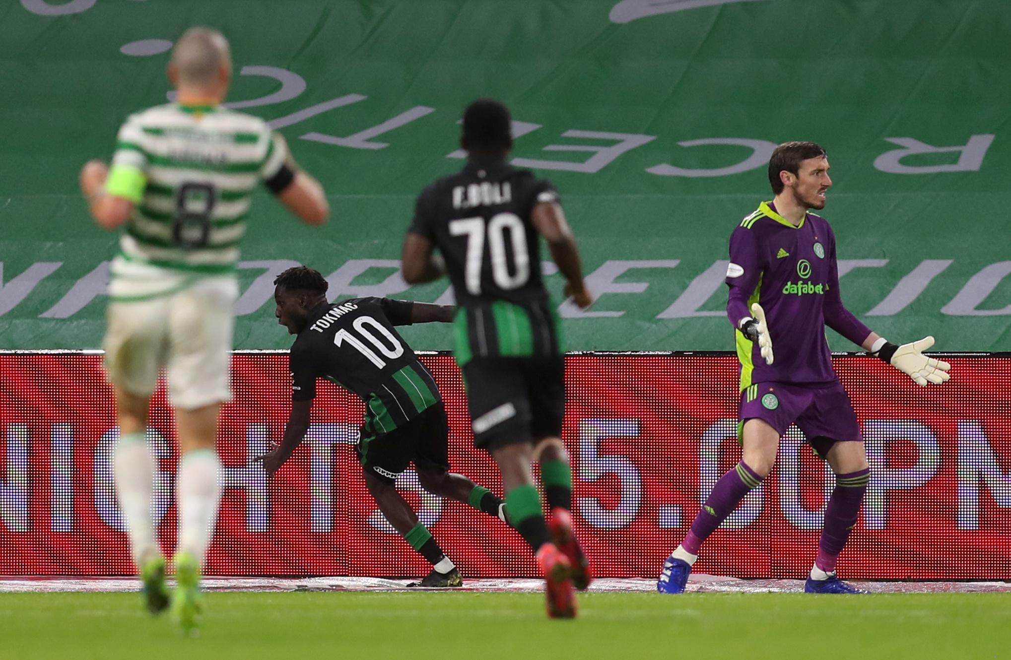 Champions League: Στον 3ο γύρο η Μακάμπι του Δώνη και η Ομόνοια – Αποκλεισμός για Μπάρκα