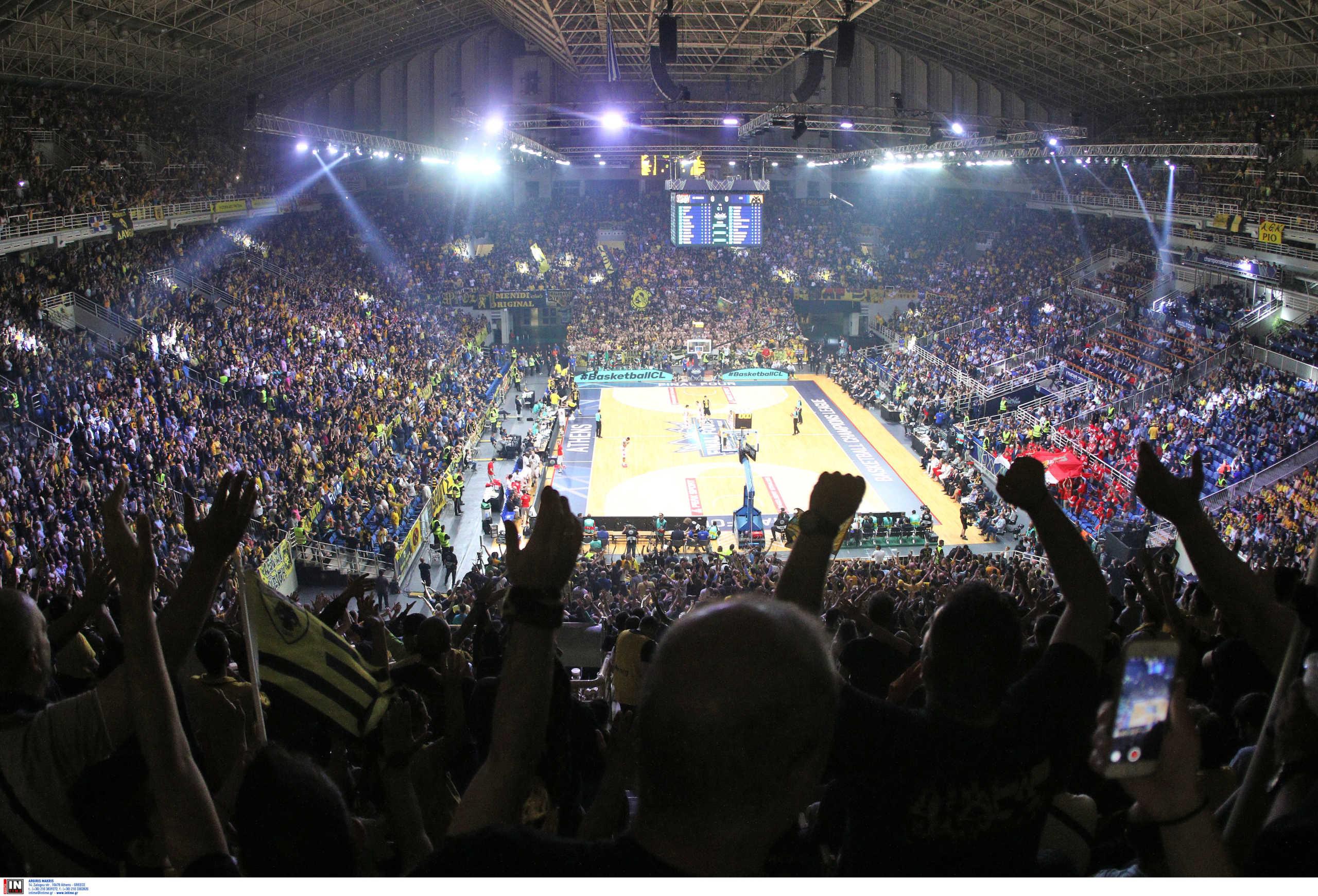BCL και Αθήνα ετοιμάζονται για μία ιστορική απόφαση λένε στο Ισραήλ