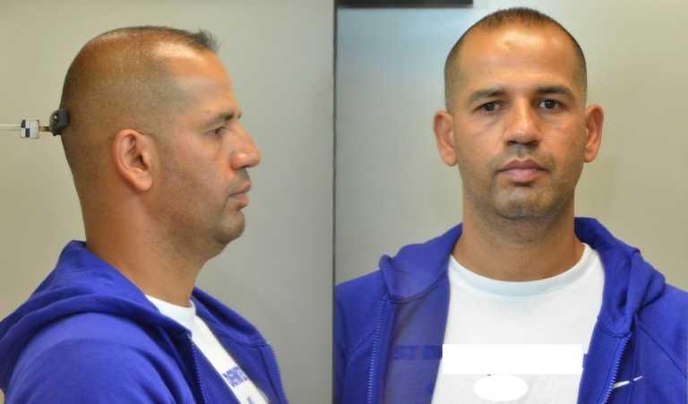 Αυτός είναι ο 40χρονος που συνελήφθη για απάτες σε ηλικιωμένους