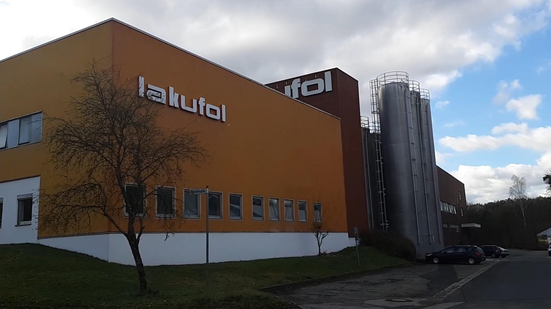 Καράτζη: Ποια είναι η κρητική εταιρεία που εξαγόρασε τη γερμανική εταιρεία ειδών συσκευασίας BSK & Lakufol Kunststoffe