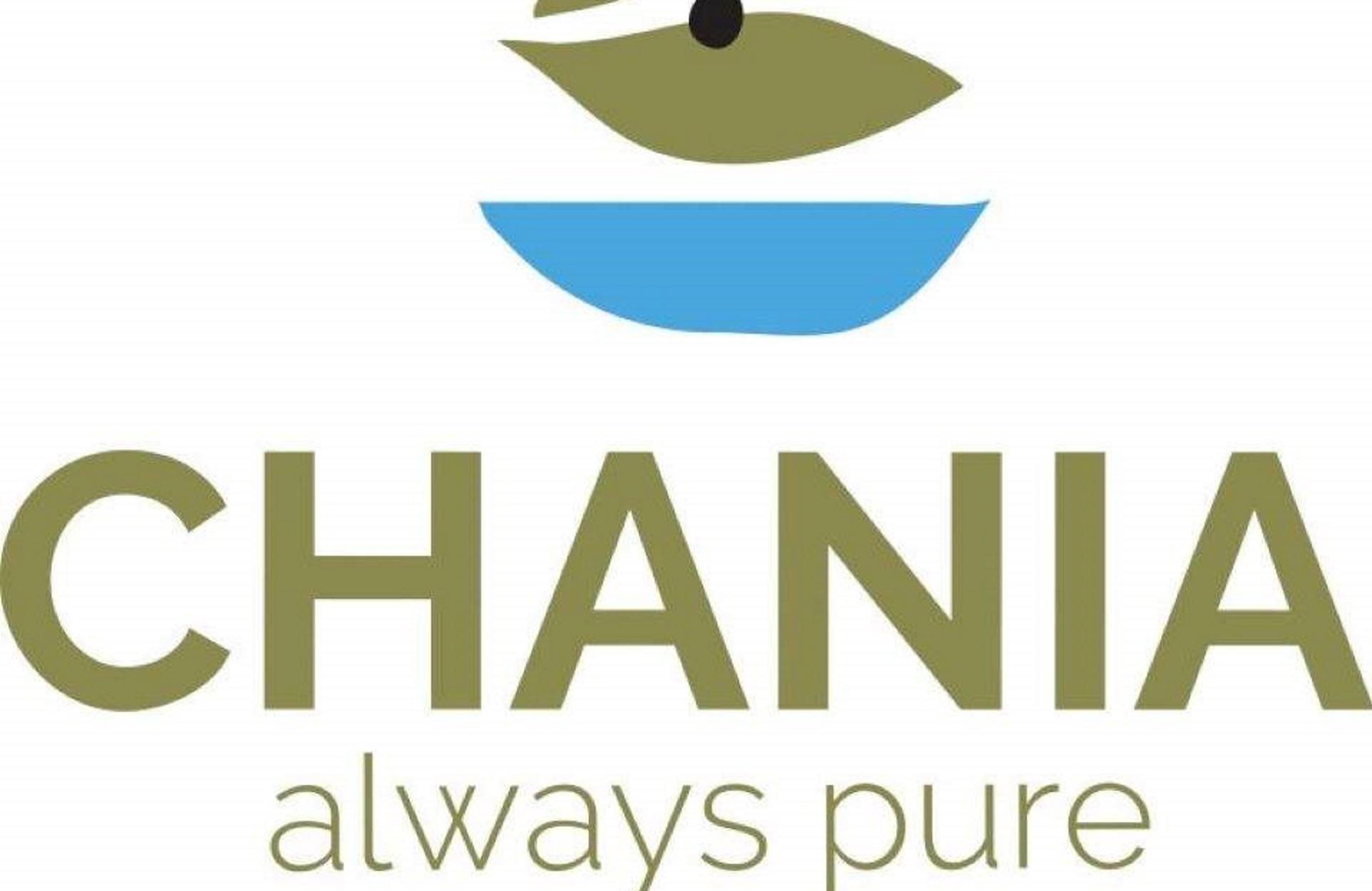 H Sky Express στηρίζει την καμπάνια «CHANIA: Always pure»