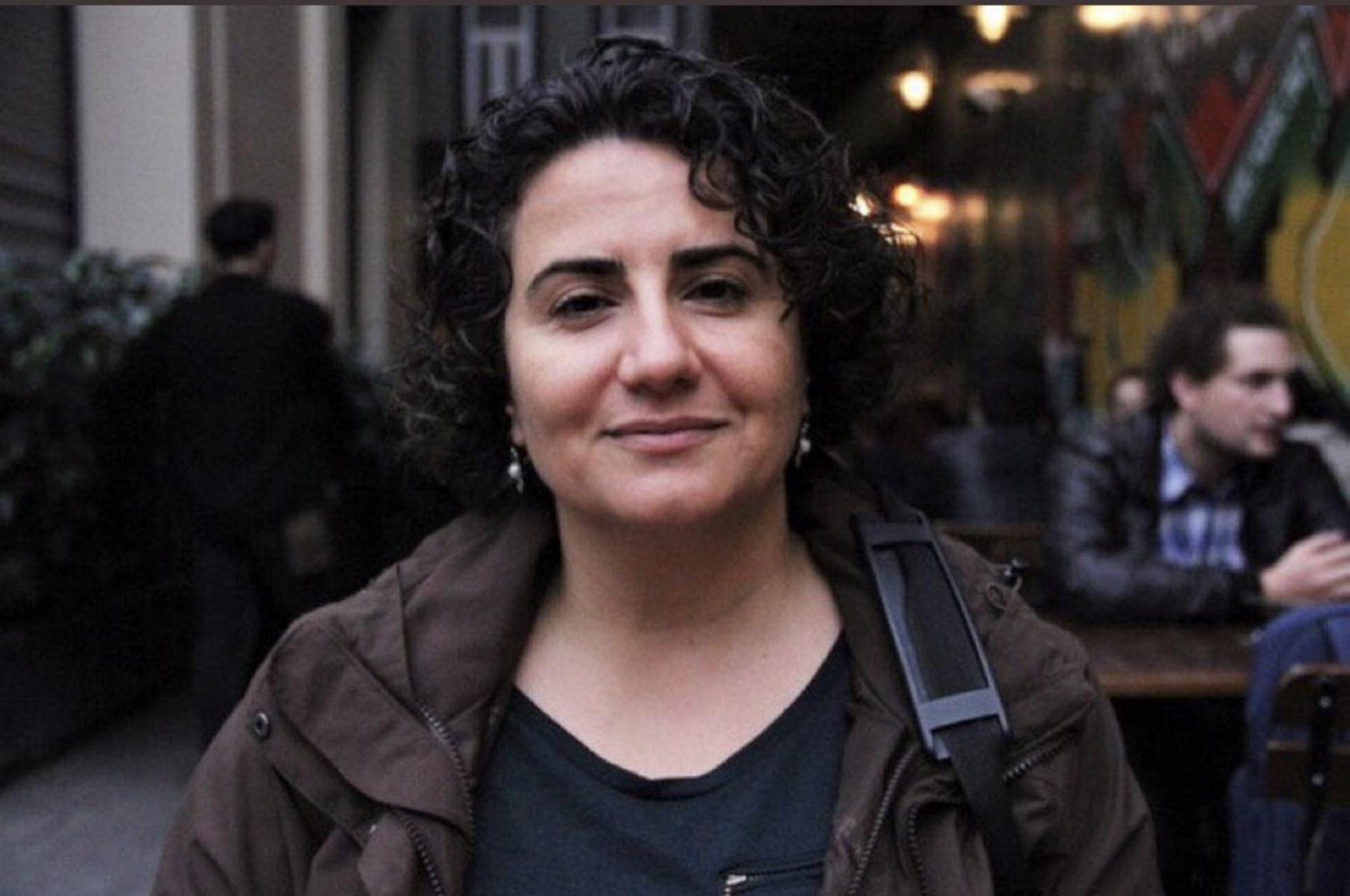 Πέθανε η Εμπρού Τιμτίκ μετά από 238 ημέρες απεργία πείνας στη φυλακή