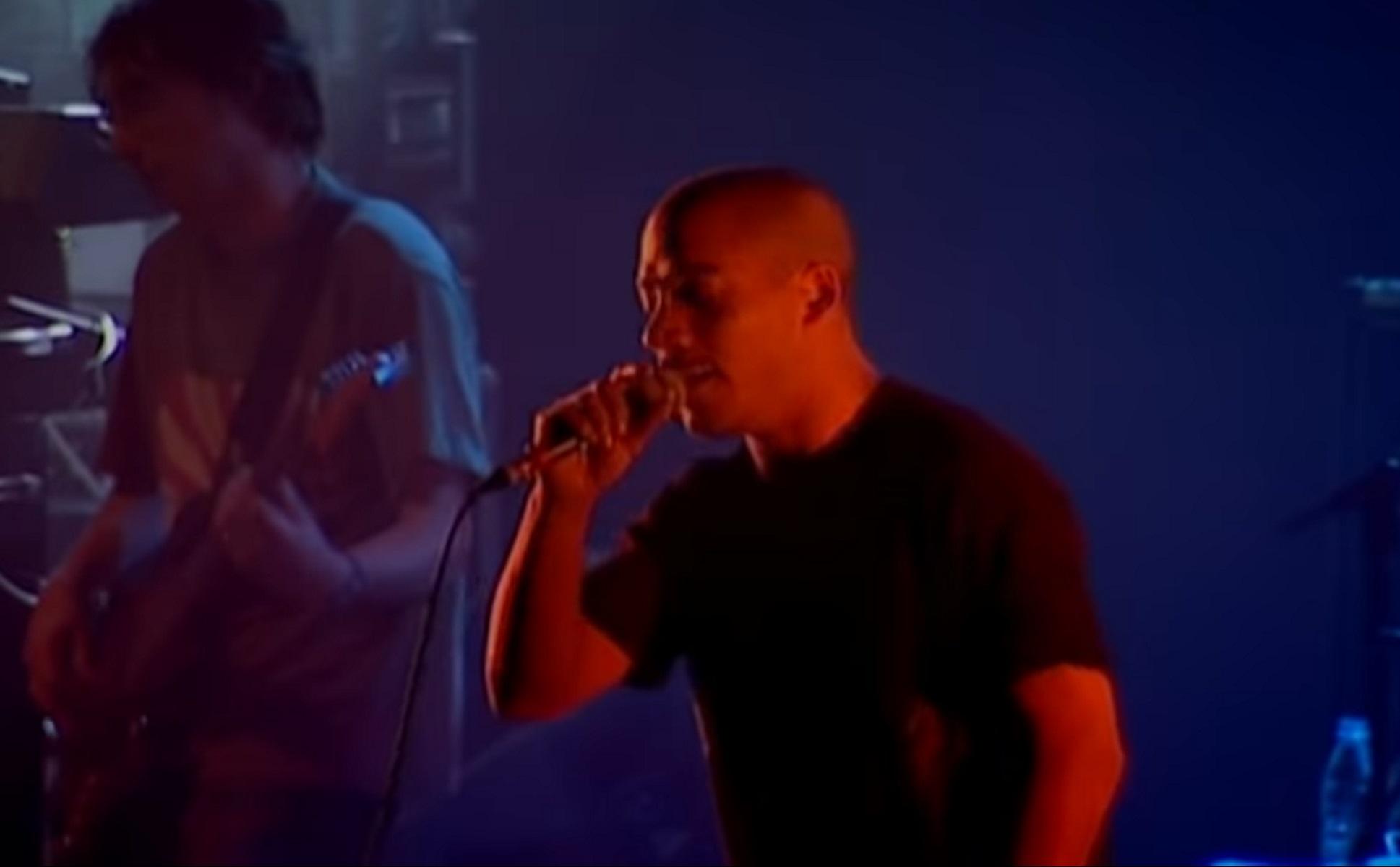 «Edge Of The Horizon»: Επιστρέφουν μετά από 10 χρόνια οι  Groove Armada με νέο άλμπουμ