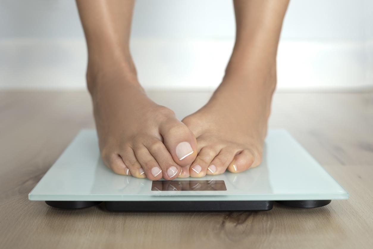 """""""Πόσα κιλά πρέπει να είμαι;"""" Τι ισχύει για τα ενήλικα άτομα"""